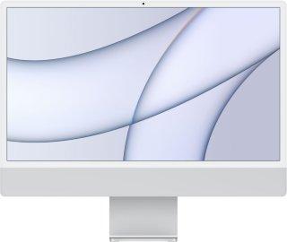 "Apple iMac M1 24"" 8C-GPU 8GB 256GB (2021)"