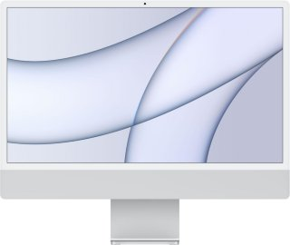 "Apple iMac M1 24"" 7C-GPU 256GB (2021)"
