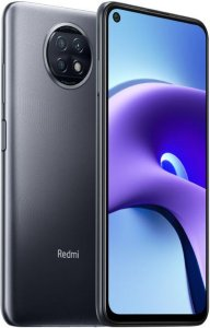 Redmi Note 9T 64GB