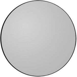 Circum Speil 90cm