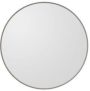 Circum Speil 110cm