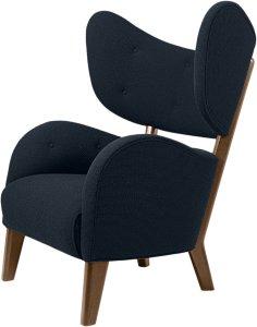 My Own Chair
