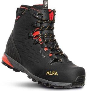 Alfa Holt APS GTX (Herre)