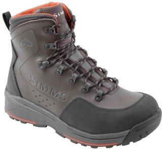 Freestone Boot Rubber