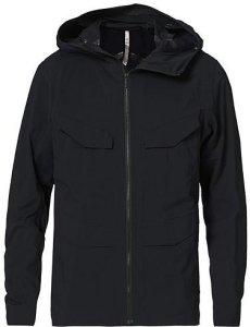 Veilance Spere LT Hooded Jacket
