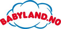 Babyland.no