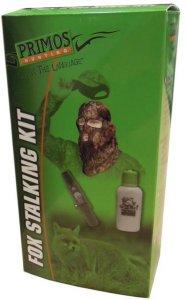 Fox Stalking Kit