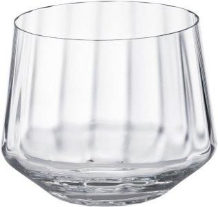 Bernadotte drikkeglass 25cl 6 stk