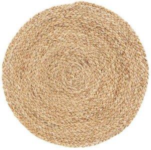 Circle bordbrikke