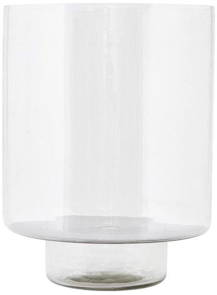 House Doctor Lantern vase/lanterne 26cm