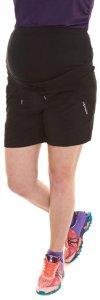 Mobu MOM shorts