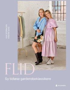 Flid: Sy tidløse garderobeklassikere