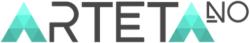 Arteta logo