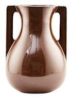 House Doctor Mississipi  vase