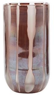 House Doctor Bai vase