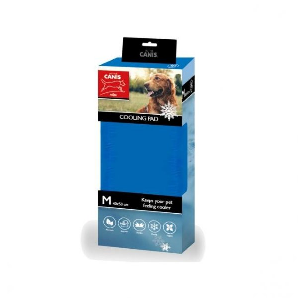 Active Canis Cooling Pads 70x110cm