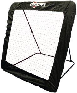 Rebounder Pro 150x150 cm