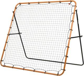 Rebounder Kicker 150
