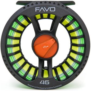 Favo #7-9