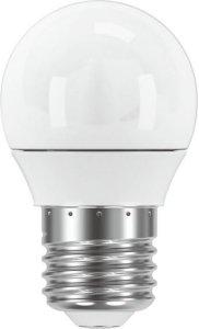 LED Krone E27 5,5W 4000K
