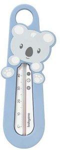 Koala Badetermometer