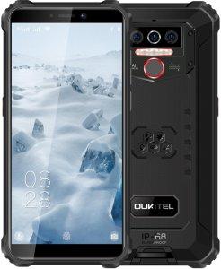 Oukitel WP5 Pro 64GB