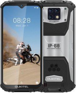 Oukitel WP6 128GB