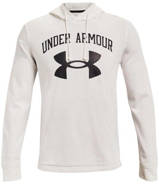 Under Armour UA Rival Terry Big Logo