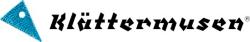 Klättermusen logo