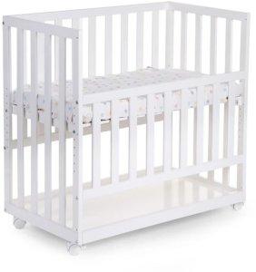Bedside Crib 50x90 cm