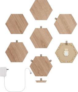 Elements Hexagons Starter Kit (7-pk)