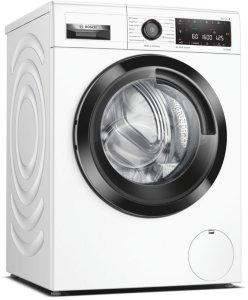 Bosch WAX32MA9SN