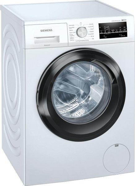 Siemens WM14SE9DN