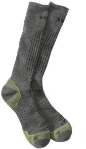Wader Socks (Herre)