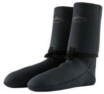 Yulex Wading Socks With Gravel Guard