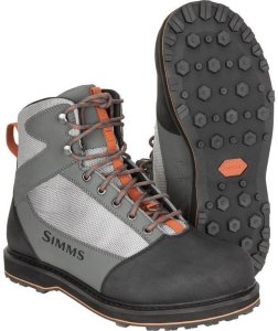 Tributary Wading Boot