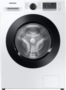 Samsung WW90T4040CT/EE