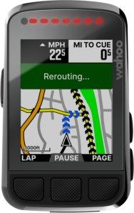 Elemnt Bolt V2 GPS