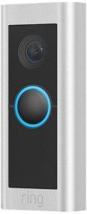 Video Doorbell Pro 2 (Kablet)