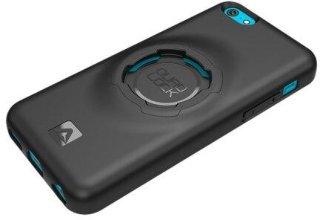 Lock iphone 6 Plus