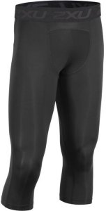 Accelerate G2 Compression 3/4 Tights (Herre)