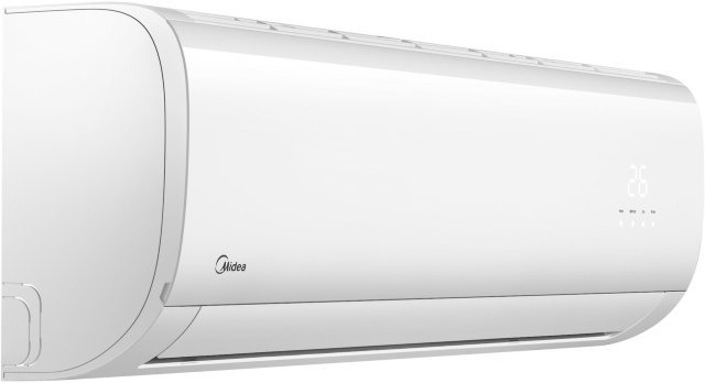 Midea Forest 35