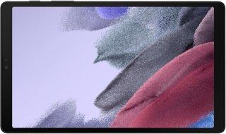 Samsung Galaxy Tab A7 Lite WiFi