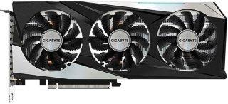 Inno3D GeForce RTX 3060 LHR iChill X3 Red