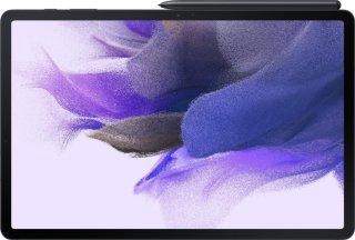 Samsung Galaxy Tab S7 FE 128GB