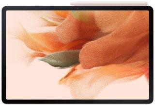 Galaxy Tab S7 FE WiFi 64GB