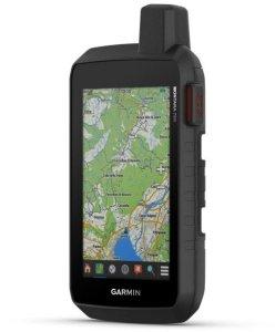 Montana 750i GPS