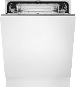 Electrolux EEA17200L