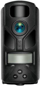 Niteforce Mini viltkamera