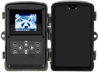 Stamony 8 MP  Full HD 42 IR LED  3G